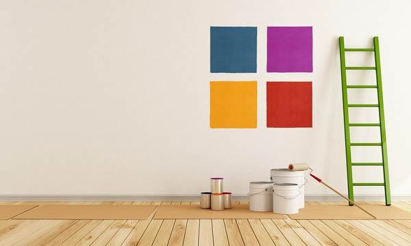 home painting services in pune india painter in pune mumbai
